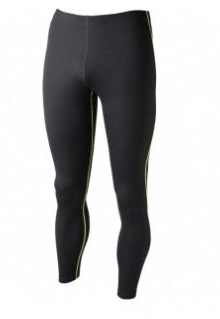 Termobikses MICO Man Tights Superthermo