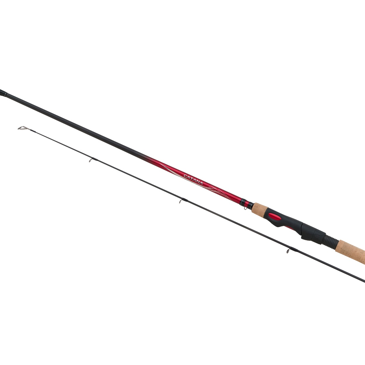 Spinings SHIMANO CATANA EX 180 L