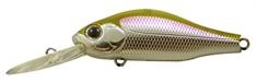 Vobleris ZIPBAITS KHAMSIN Jr. 50DR 473