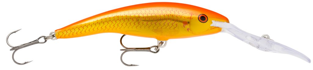 Rapala DEEP TAIL DANCER GF