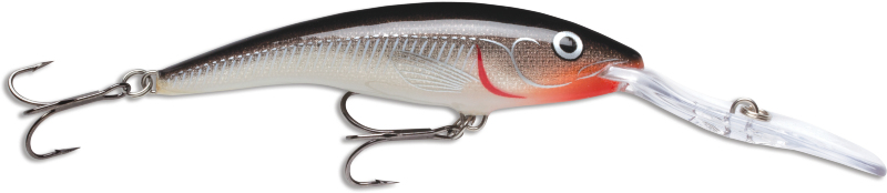 Rapala DEEP TAIL DANCER S