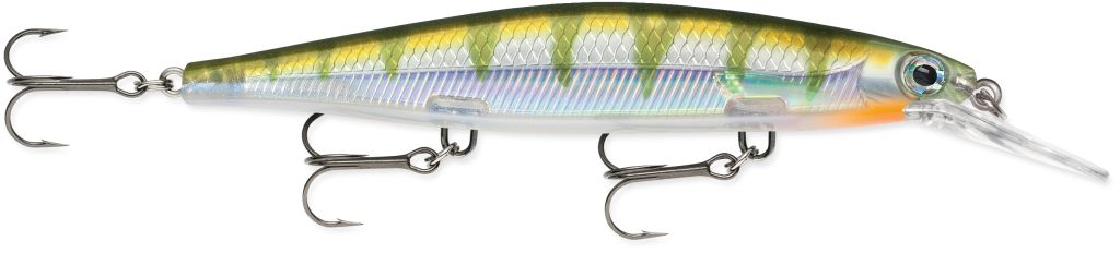 Rapala SHADOW RAP DEEP SDRD11 YP